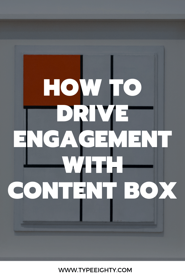 Do you want to add a content box in WordPress site? Content box is a mix of HTML and CSS. It\'s proven to drive engagement and conversion on your website.